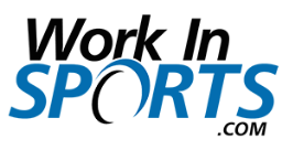 WorkInSports.com