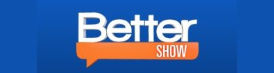 Better Show: Living With Cerebral Palsy
