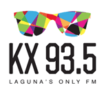 OC Caravan's Podcast from KX935.com