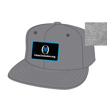 OMF Hat